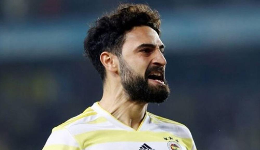 Mehmet Ekici'den 'buz' gibi transfer!