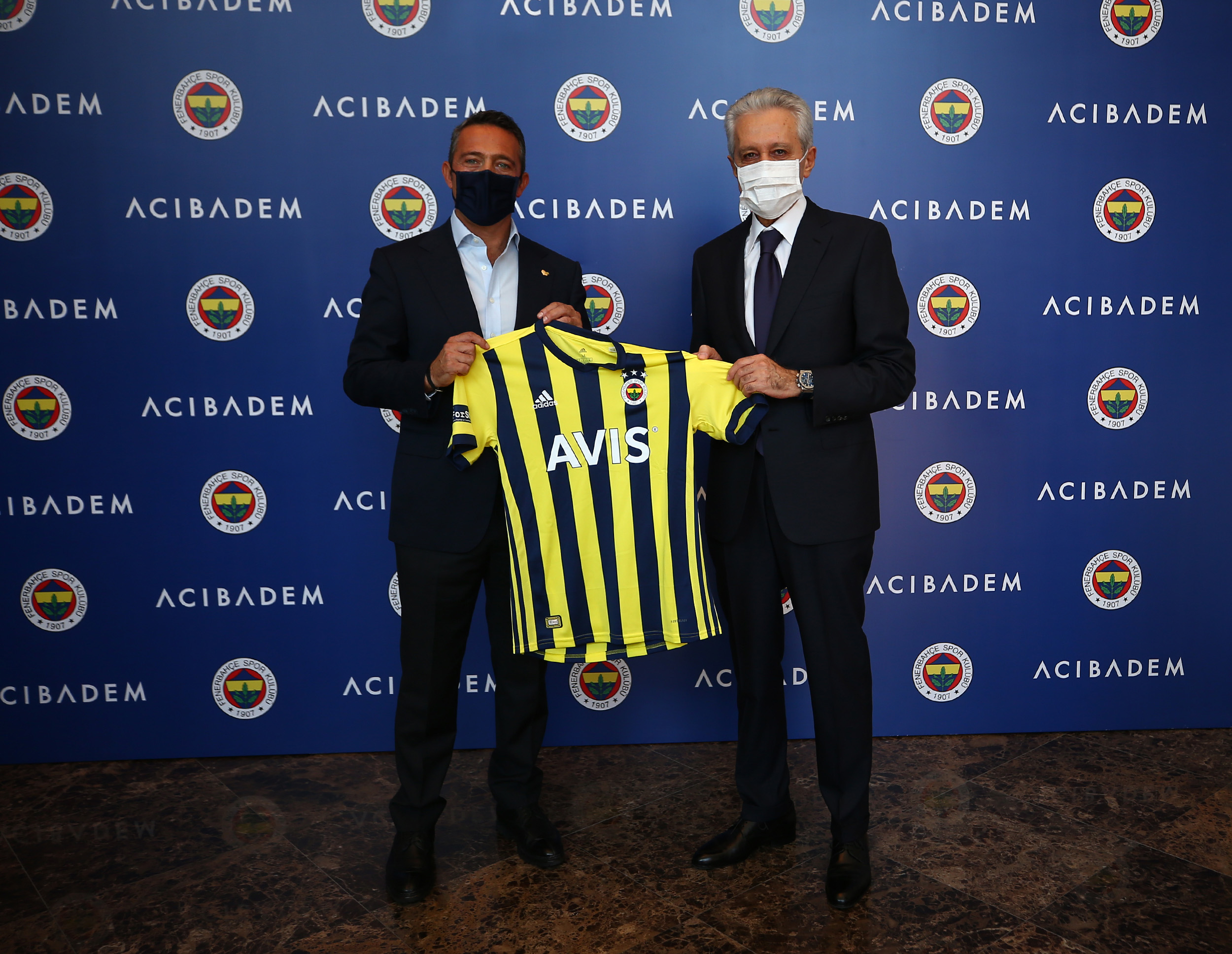 Mehmet Ali Aydınlar neler dedi?