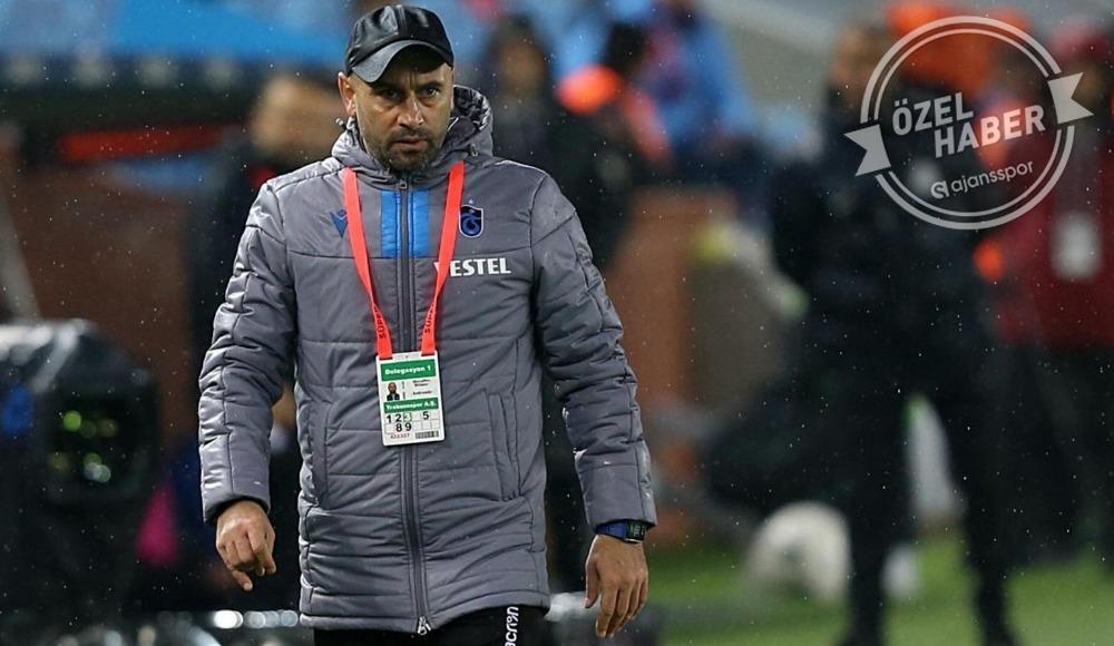 """Muzaffer Bilazer: """"Trabzonspor'da şampiyon olsaydık..."""""""