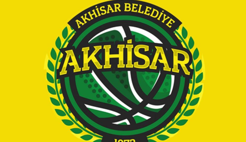 Akhisar Basket'e koronavirüs şoku!