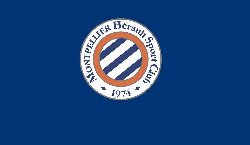 Monaco-Montpellier maçı tehlikeye girdi! 12 pozitif vaka...