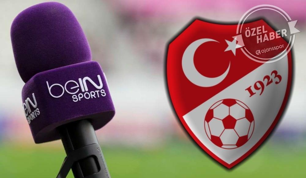 Digitürk kulüplere 136 milyon ödedi, Çarşamba karar günü