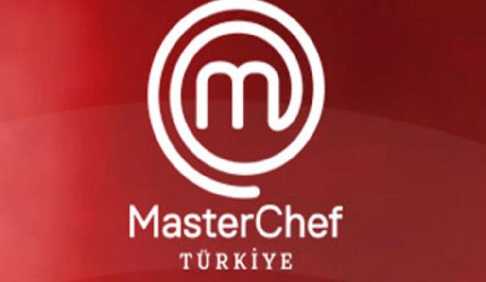 MasterChef Türkiye eleme adayları kimler oldu?