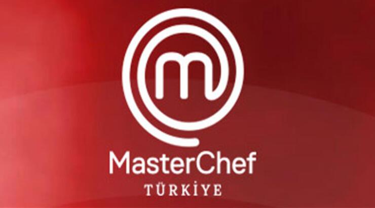 VİDEO | Masterchef Türkiye yeni bölüm izle
