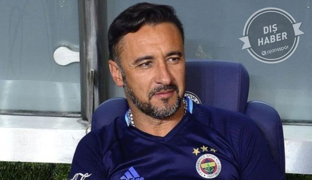 """""""Galatasaray'ı çalıştırmam"""""""