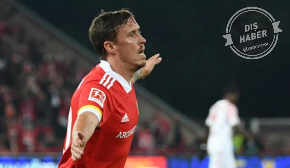 """Leipzig'den Kruse için yeni açıklama: """"Yaptığı şey..."""""""