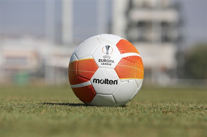 Villarreal - Sivasspor maç programı belli oldu