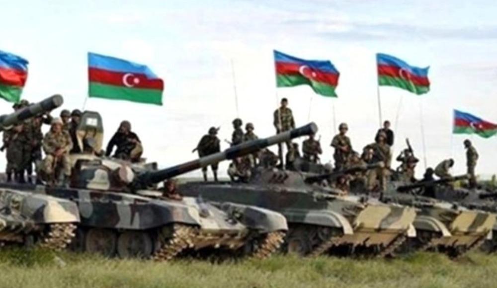 Azerbaycan işgalden kaç yerleşim yeri kurtardı?