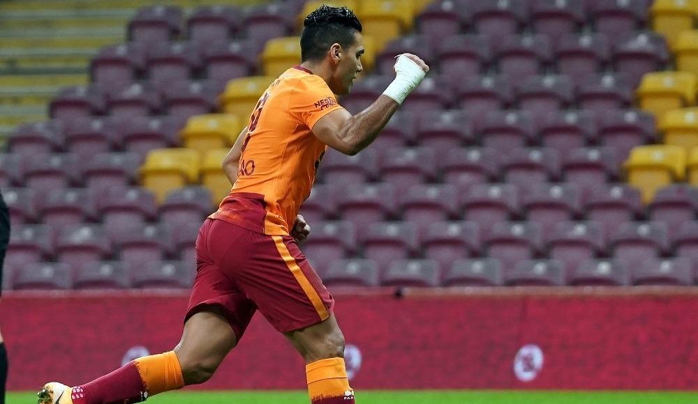 Galatasaray satacak, Monaco kazanacak