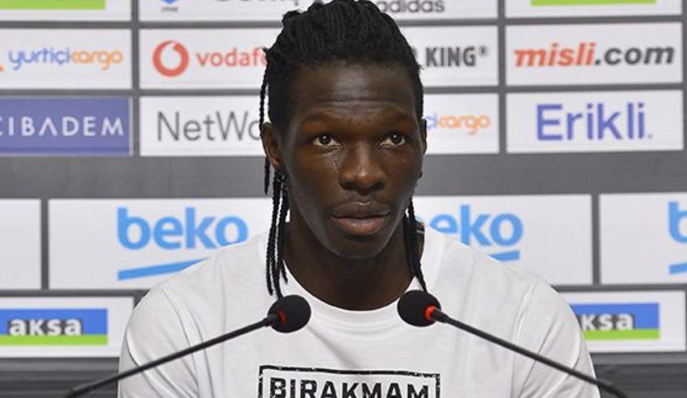 """""""Erol Bulut bana, 'Fenerbahçe'ye gel ya da gelir misin?' demedi"""""""