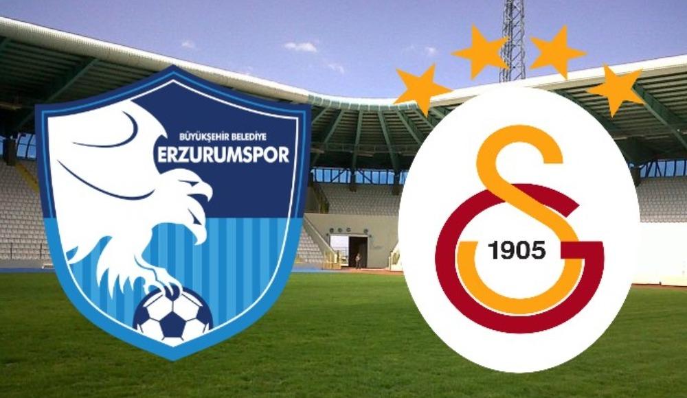 BB Erzurumspor'da Galatasaray maçı için loca satışı başladı