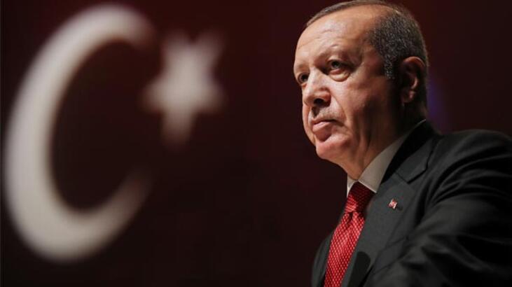 CANLI İZLE   Cumhurbaşkanı Erdoğan'ın açıklamaları