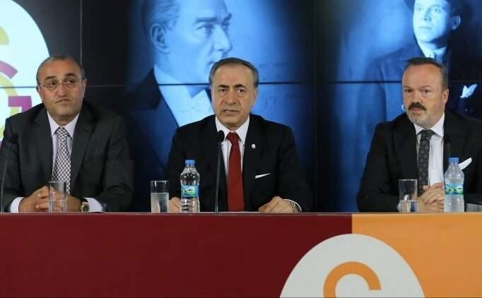 """Hamamcıoğlu'ndan eleştiri: """"Eleştiri ve önerileri dinlemelerini bekleriz..."""""""