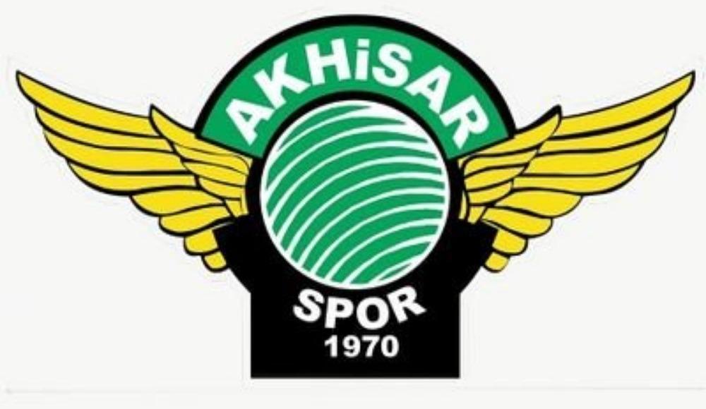 Akhisarspor'da 2 oyuncuya af çıktı