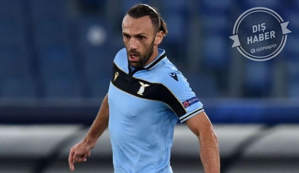 "İtalyan basınından Muriç yorumu: ""Kosovalı golcü..."""