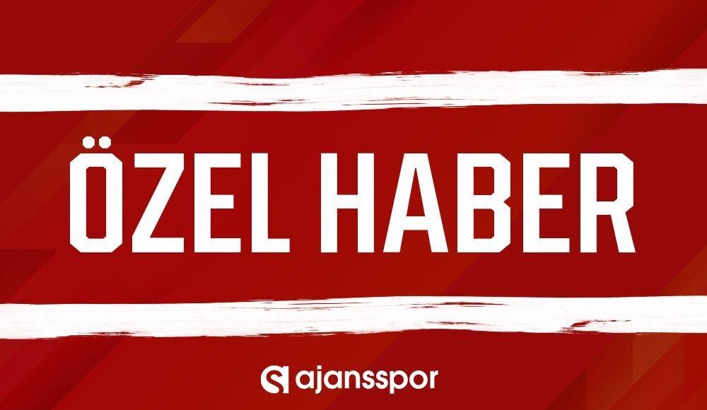 Beşiktaş olmazsa Dorukhan'ın rotası Fenerbahçe