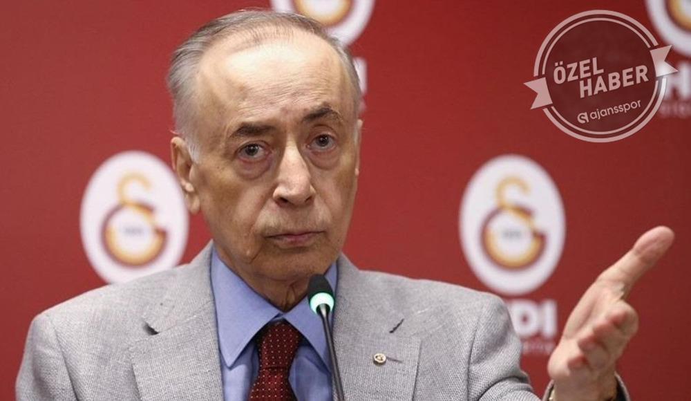 Cengiz, Erzurum'a gidecek mi?