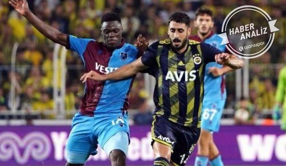 Kadıköy'de taktik mi kalite mi kazanacak?