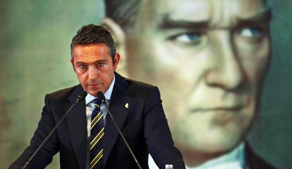 Fenerbahçe 328 milyon öteledi