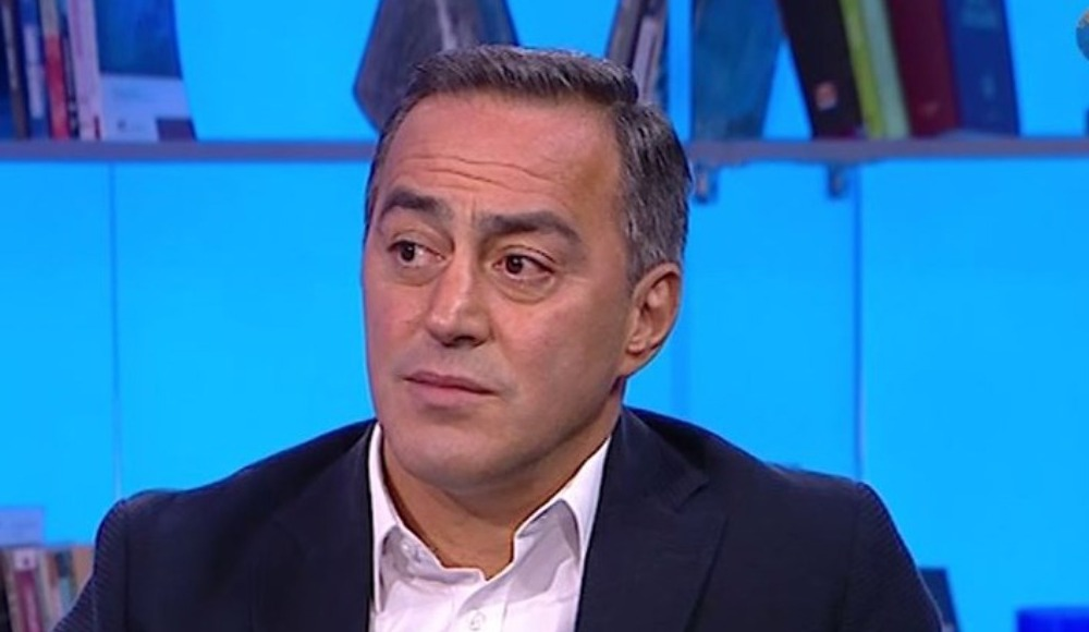 """""""Trabzonspor benden habersiz Fenerbahçe ile önceden anlaşmış"""""""