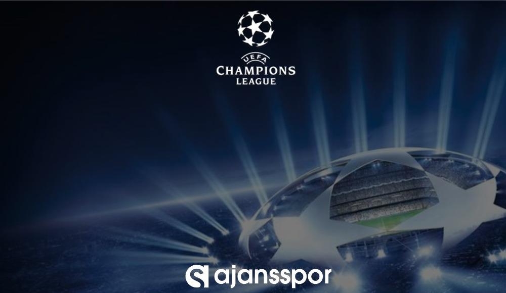Ferencvaros - Dynamo Kiev (Canlı Skor)