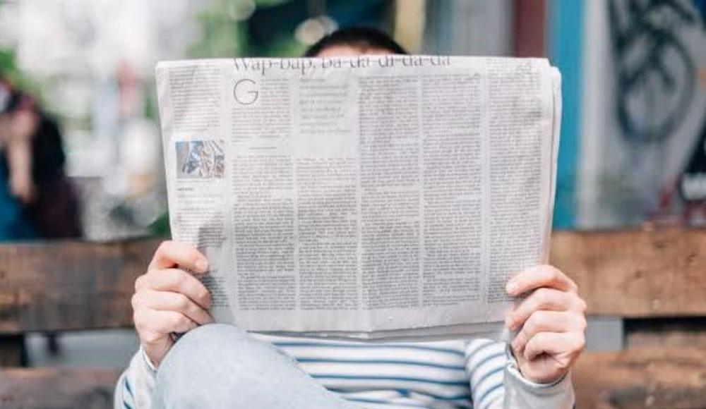Gazeteler hangi başlıkları attı? Sporda günün manşetleri...