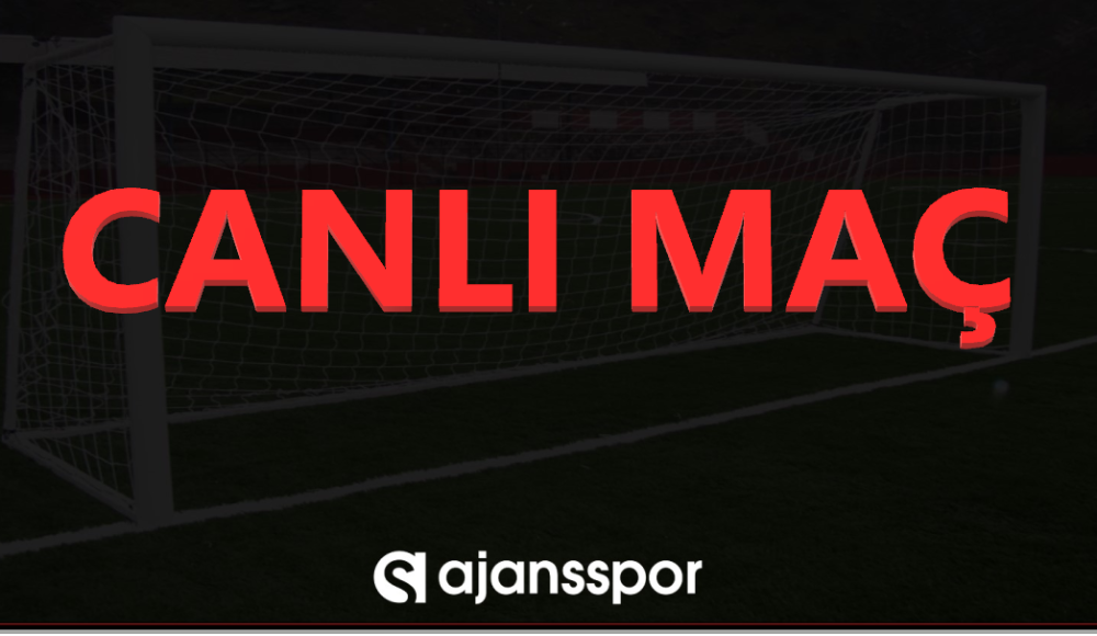 CANLI | Chelsea - Rennes