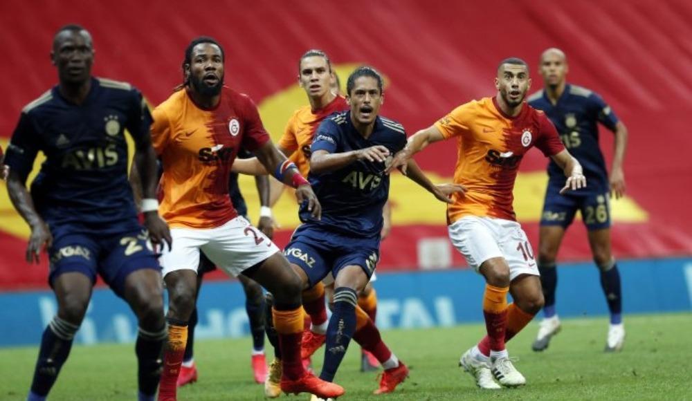 7 eksikli Fenerbahçe'de sağ bekte oynayacak isim belli oldu