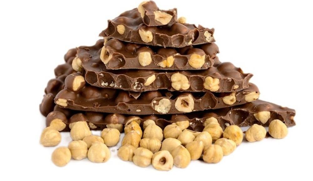 Pratik Beyoğlu Çikolatası nasıl yapılır ve tarifi?