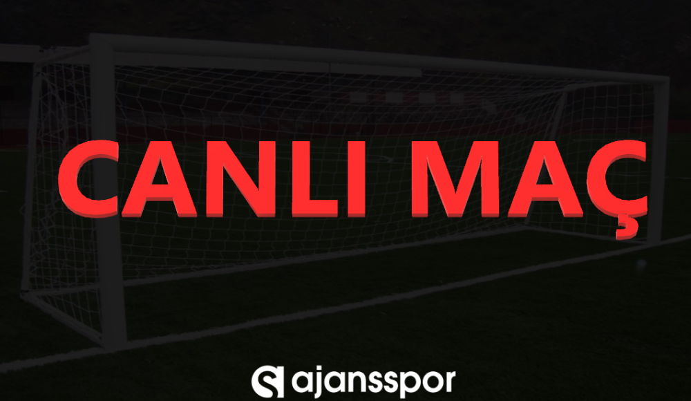 HD canlı maç izle: Arsenal - Aston Villa
