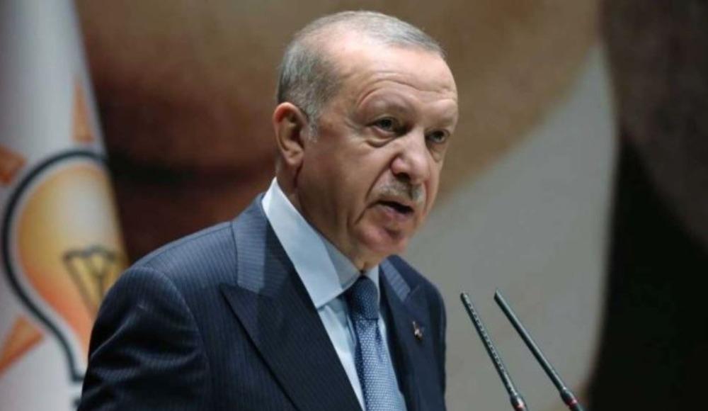 Cumhurbaşkanı, Berat Albayrak kararını açıkladı