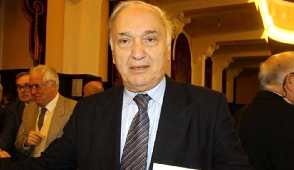 Hamdi Yasaman kimdir, Galatasaray'da başkan adayı mı oluyor?