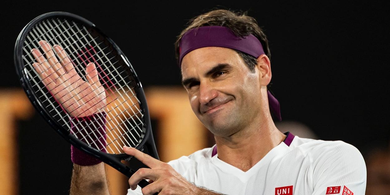 Roger Federer ile ilgili görsel sonucu