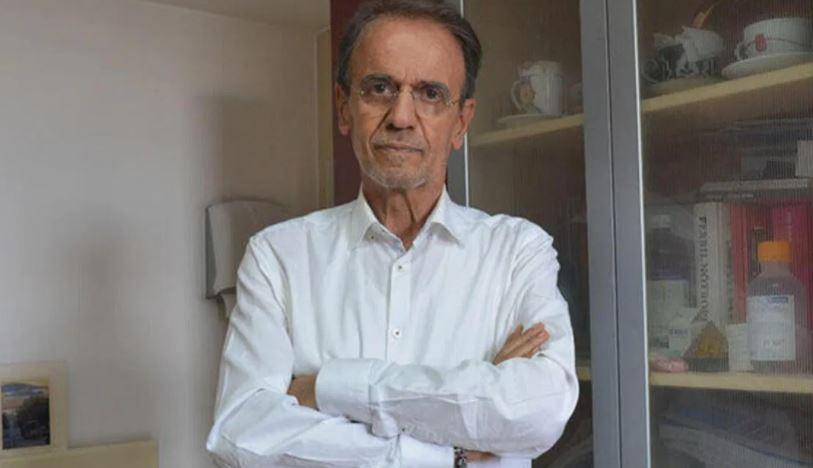 """""""Beşiktaş daha büyük riskte"""""""