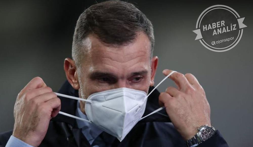 Koronavirüs krizinde UEFA'dan iki farklı karar!