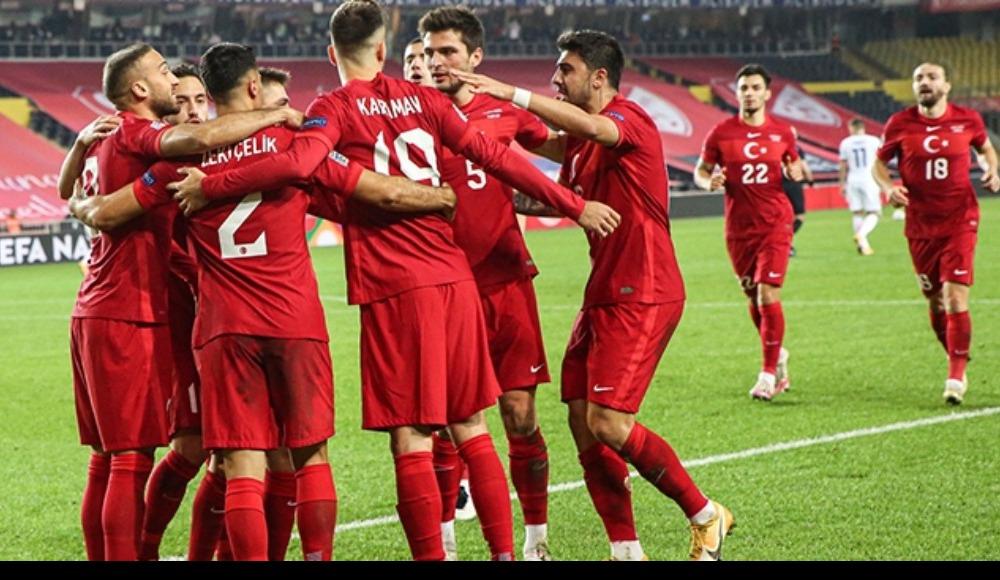 ÖZET İZLE | Türkiye 3-2 Rusya