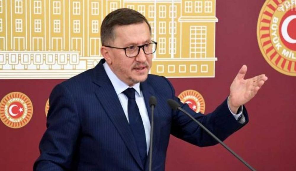 Türkiye Boks Federasyonu'ndan Lütfü Türkkan'a tepki