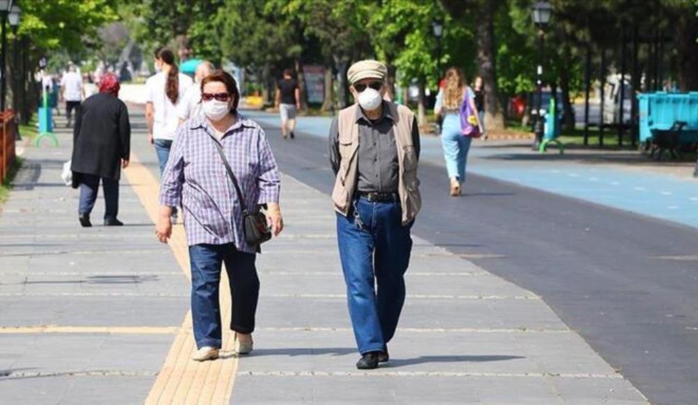 İstanbul'da koronavirüs alarmı! Somut tedbirler yolda...