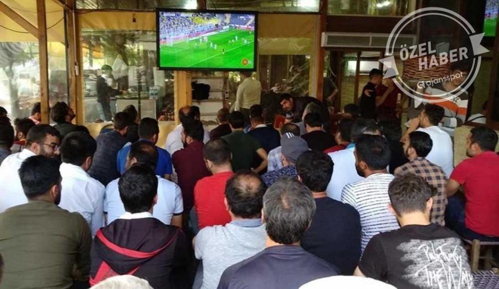 Kafalar karıştı: Yasaktan sonra maçlar nasıl oynanacak ve izlenecek?