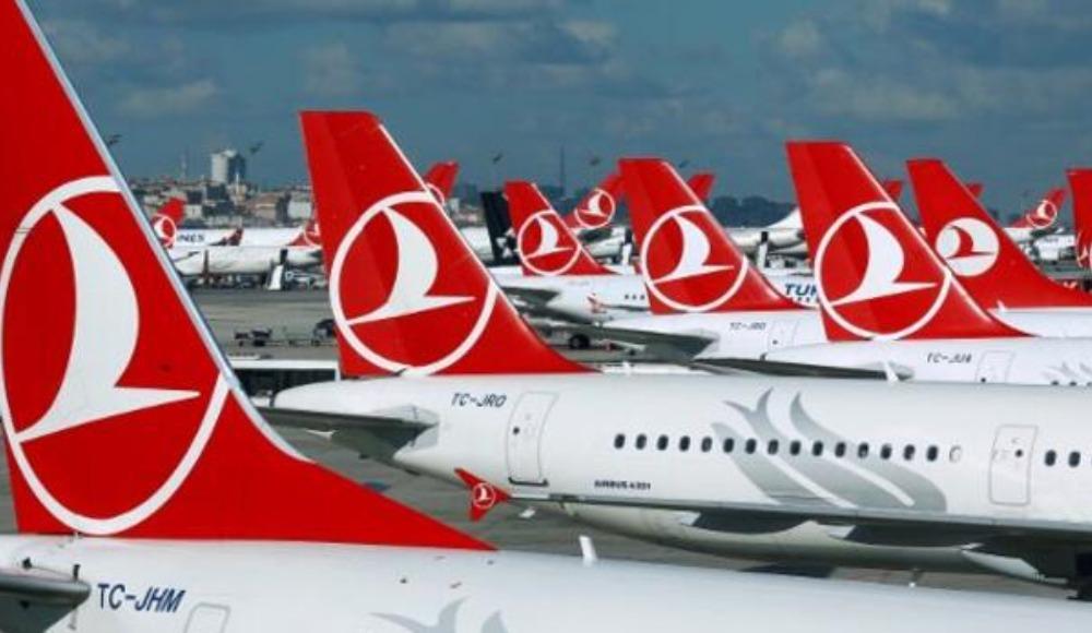 Uçak biletleri iptal mi oluyor? Bileti daha önce alanlar ne yapacak?