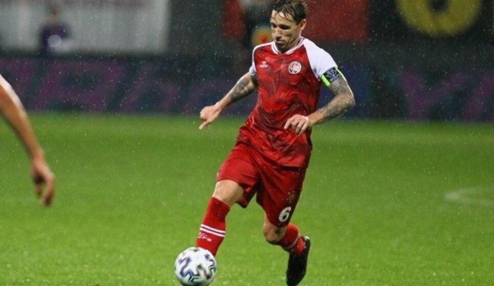 Lucas Biglia, Galatasaray ve Fenerbahçe'den teklif aldı mı?