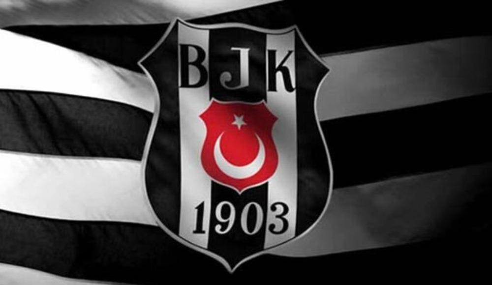 Beşiktaş'a Başakşehir maçı öncesi iyi haber! Testleri negatif çıktı
