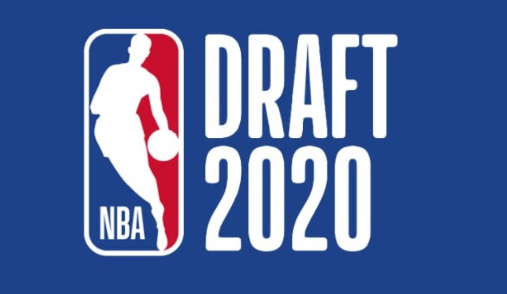 CANLI İZLE | 2020 NBA Draft