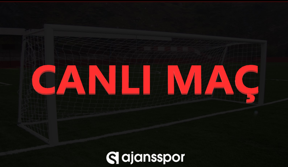 Gençlerbirliği - Fenerbahçe maçı canlı hd izle!
