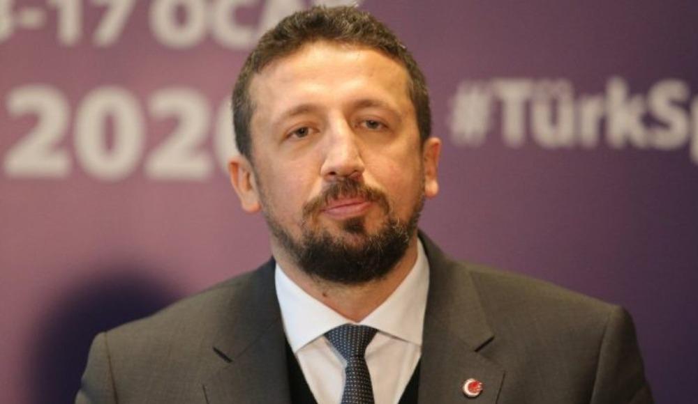 Hidayet Türkoğlu, koronavirüse yakalandı