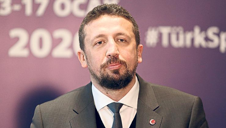 Türkoğlu, ABD'ye mi taşınıyor?
