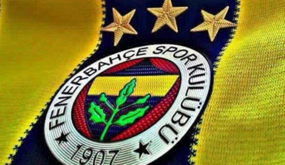 Fenerbahçe'den 1 günde 4 imza