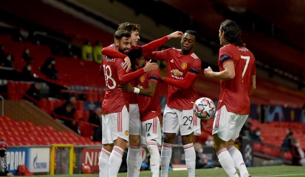 'Her maçı kazanmak istiyoruz'