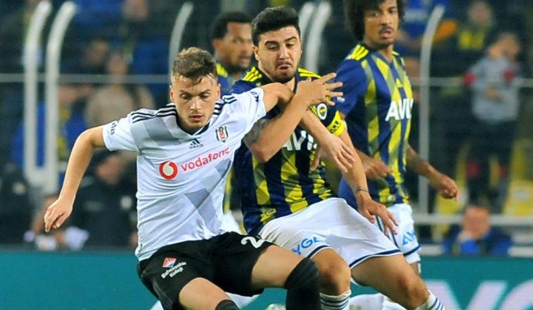 """""""Oyuncu kalitesinin yüksekliği sebebiyle Fenerbahçe bir adım önde"""""""