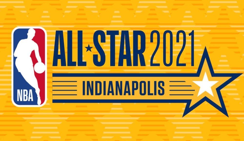 Indianapolis, NBA All-Star'ı üç yıl gecikmeyle düzenleyecek